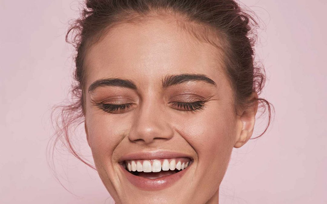4 tips for rejuvenated, glowing skin during isolation