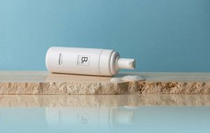 Meet the Brand Behind the World's First Single Ingredient Active Cleanser