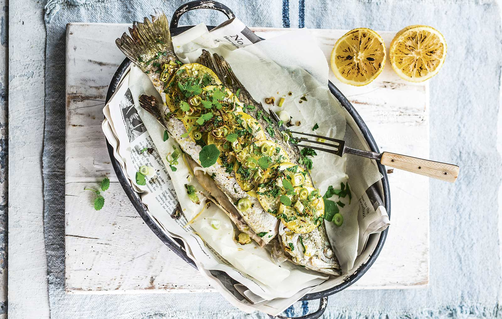 Lemon-grilled-barra