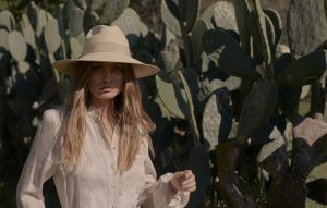 Sustainable Fashion Brands to embrace this Spring