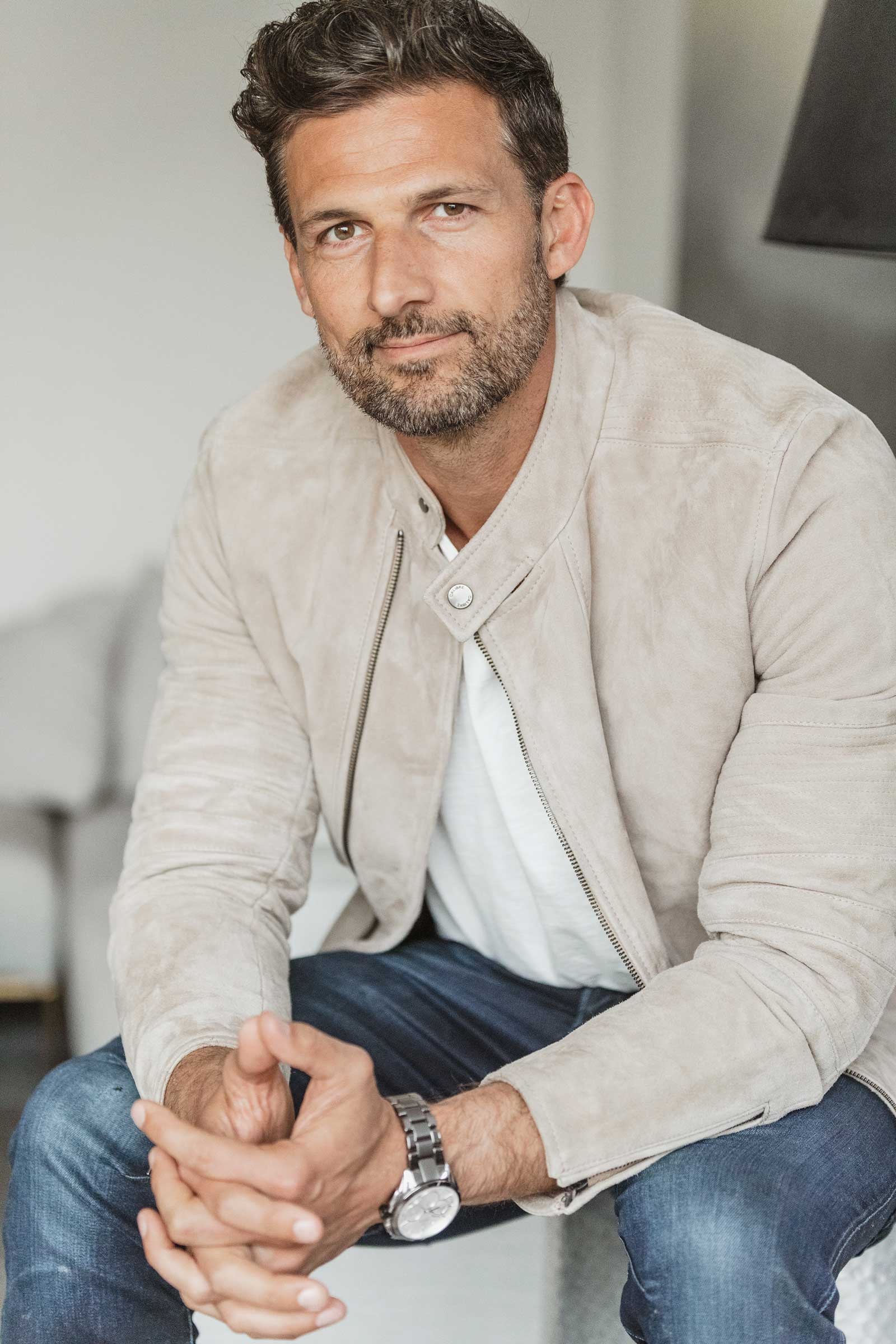 Tim-Robards-home