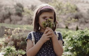 Kids going bonkers? Here are three ways to calm their nervous system